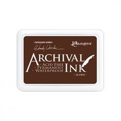 Encre Archival ACORN