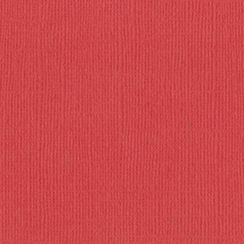 Papier uni 30,5 x 30,5 FLAMINGO par Bazzill Basics Paper. Scrapbooking et loisirs créatifs. Livraison rapide et cadeau dans c...