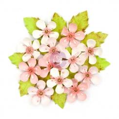 Fleurs Cherry Blossom BRIELLA