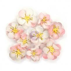Fleurs Cherry Blossom MAE ELLA