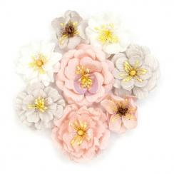 Fleurs Cherry Blossom THEA
