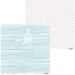 PROMO de -50% sur Papier imprimé SUMMERTIME 04 Piatek Trzynastego