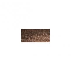 Tissu similicuir Metallic BRONZE