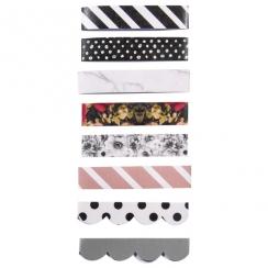Masking tape MOTIFS