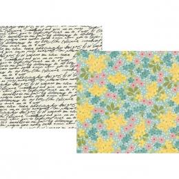 PROMO de -30% sur Papier imprimé I Am SIMPLY ME Simple Stories