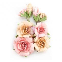 Fleurs Amelia Rose WRITE ME