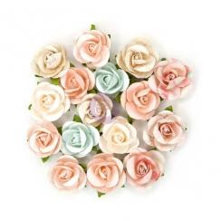 Fleurs Love Story DAMIANNE