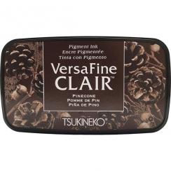 Encre Versafine Clair PINECONE