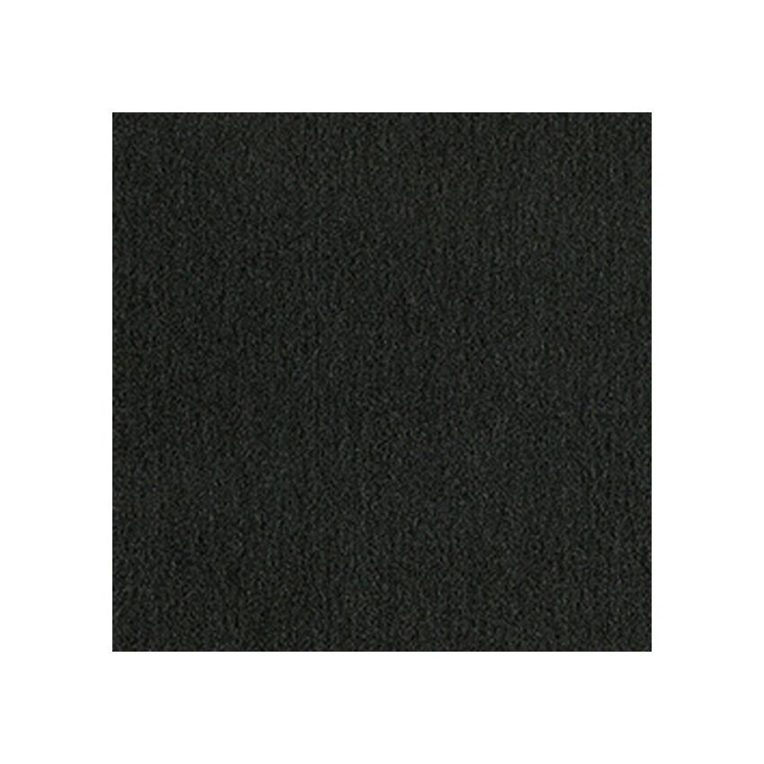 Plaque de carton noir BLACK BOARD 30,5 x 30,5 cm par Bazzill Basics Paper. Scrapbooking et loisirs créatifs. Livraison rapide...