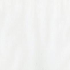 Parfait pour créer : Papier calque blanc moyen (29 lb) 30,5 x 30,5 cm par Bazzill Basics Paper. Livraison rapide et cadeau da...