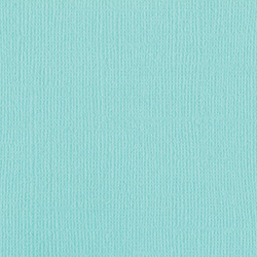Papier uni 30,5x30,5 ARUBA par Bazzill Basics Paper. Scrapbooking et loisirs créatifs. Livraison rapide et cadeau dans chaque...