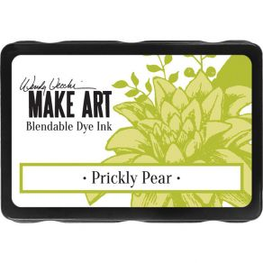 Encre dye Make Art PRICKLY PEAR