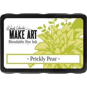 Encre dye Make Art PRICKLY PEAR