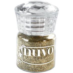 Poudre à embosser Nuvo GOLD ENCHANTMENT par Tonic Studios. Scrapbooking et loisirs créatifs. Livraison rapide et cadeau dans ...