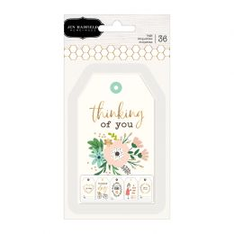 Étiquettes Along The Way TAGS par Pebbles. Scrapbooking et loisirs créatifs. Livraison rapide et cadeau dans chaque commande.