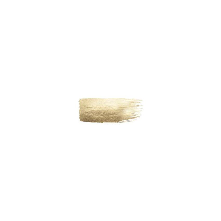 Pâte de texture métallisée Finnabair Elementals OR BLANC par Prima Marketing. Scrapbooking et loisirs créatifs. Livraison rap...