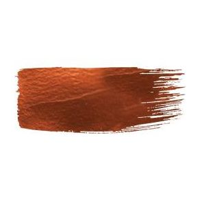 Pâte de texture métallisée Finnabair Elementals AMBRE ROUGE par Prima Marketing. Scrapbooking et loisirs créatifs. Livraison ...