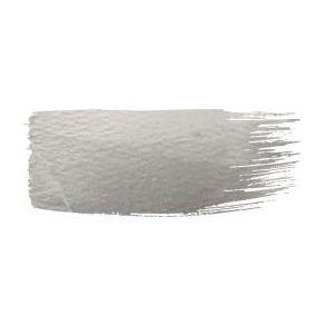 Parfait pour créer : Pâte de texture métallisée Finnabair Elementals Vieil Argent par Prima Marketing. Livraison rapide et ca...
