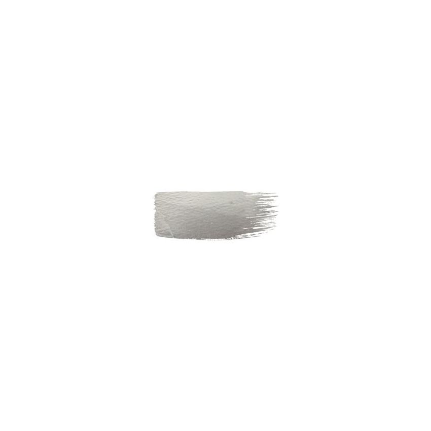 Pâte de texture métallisée Finnabair Elementals Vieil Argent par Prima Marketing. Scrapbooking et loisirs créatifs. Livraison...