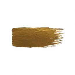 Parfait pour créer : Pâte de texture métallisée Finnabair Elementals OR ANTIQUE par Prima Marketing. Livraison rapide et cade...