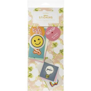 PROMO de -40% sur Die cuts CHANGING COLORS Webster's Pages