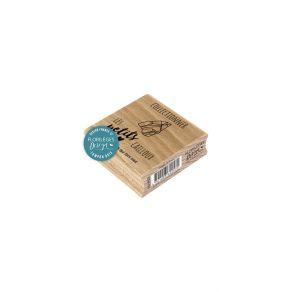 Tampon bois PETITS CAILLOUX par Florilèges Design. Scrapbooking et loisirs créatifs. Livraison rapide et cadeau dans chaque c...
