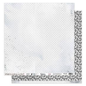 Papier imprimé SAKURA 3