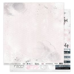 Papier imprimé SAKURA 5 par Florilèges Design. Scrapbooking et loisirs créatifs. Livraison rapide et cadeau dans chaque comma...