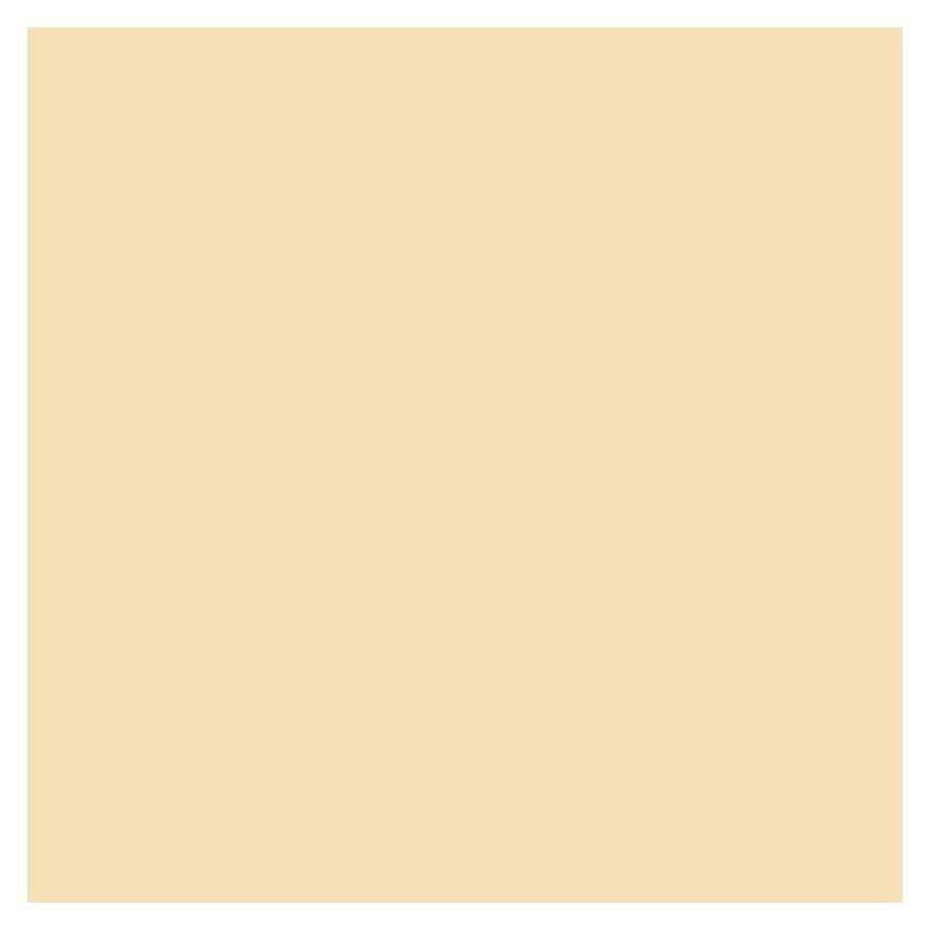 Papier uni 30,5 x 30,5 cm Bazzill PEACH CREME par Bazzill Basics Paper. Scrapbooking et loisirs créatifs. Livraison rapide et...