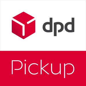 DPD pick up