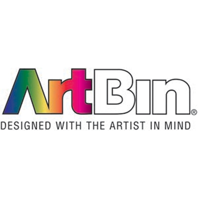 Art Bin