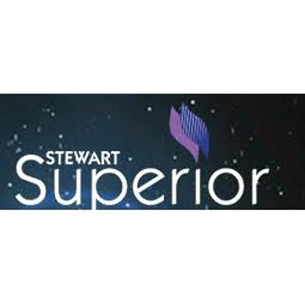 Stewart Superior