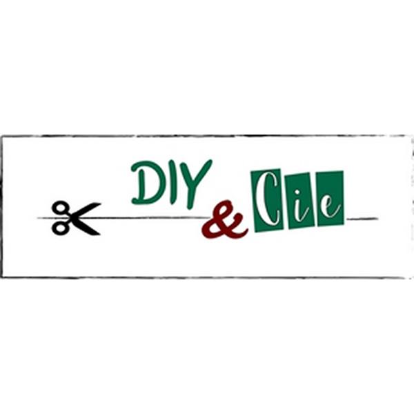 DIY Boutique