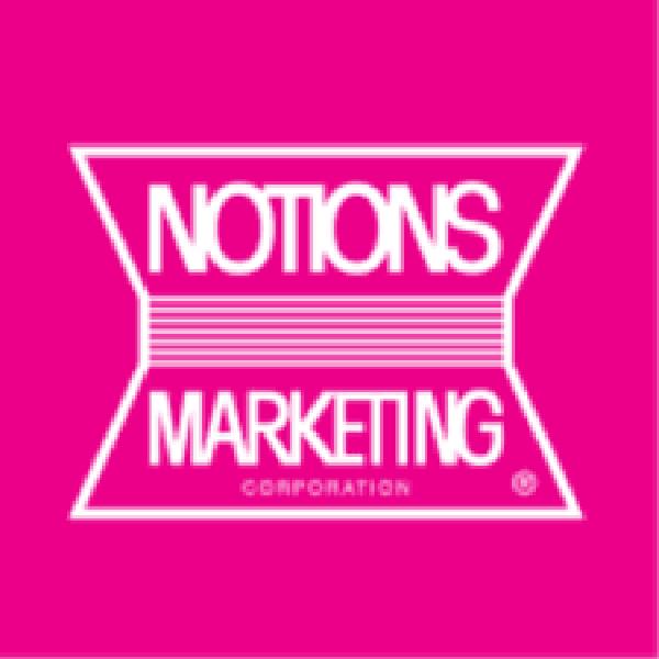 Notions Marketing