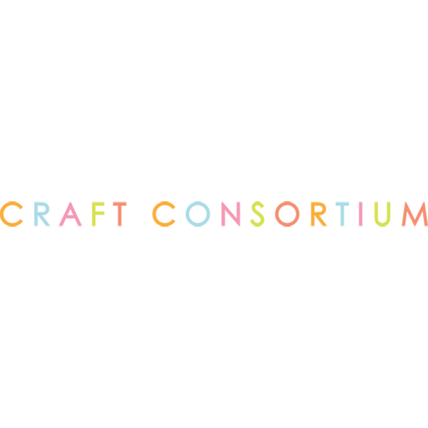 Craft Consortium