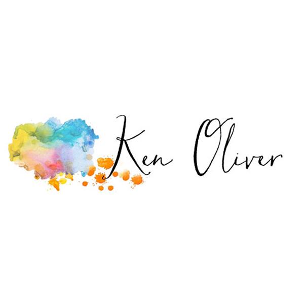 Ken Oliver Crafts