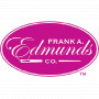 Frank A Edmunds