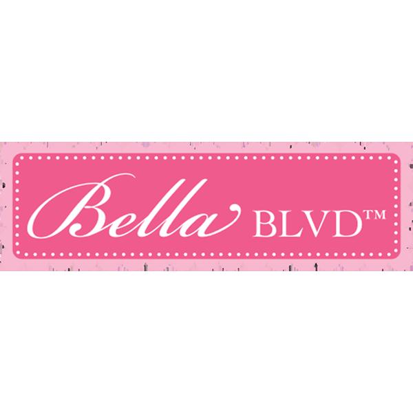 Bella Boulevard