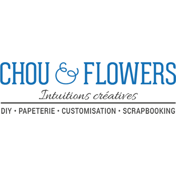 Chou and Flowers