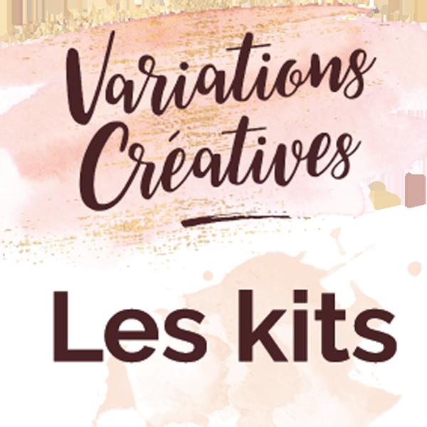 Kits VC