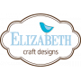 Manufacturer - Elizabeth Craft Designs