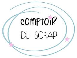 Comptoir du Scrap