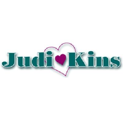 Judikins