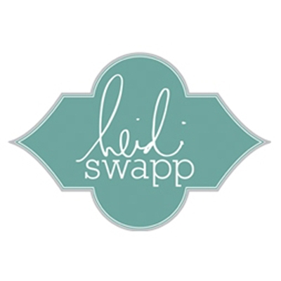 Heidi Swapp