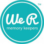 Manufacturer - We R Memory Keepers