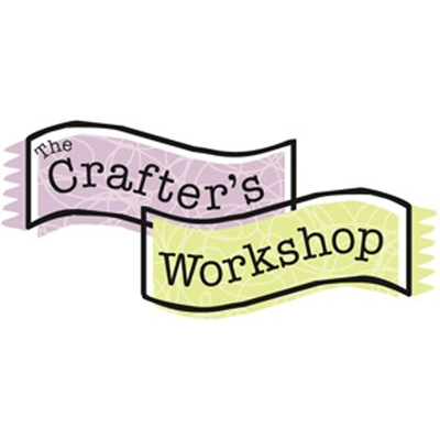 Crafter's Workshop