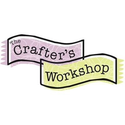 Crafter's Workshop