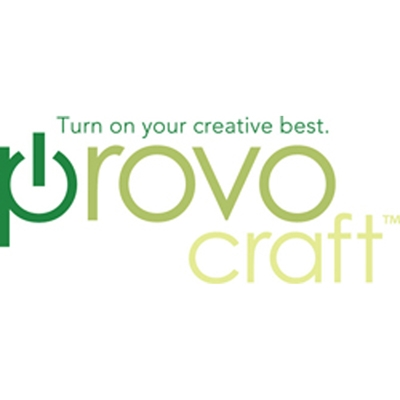 Provo craft