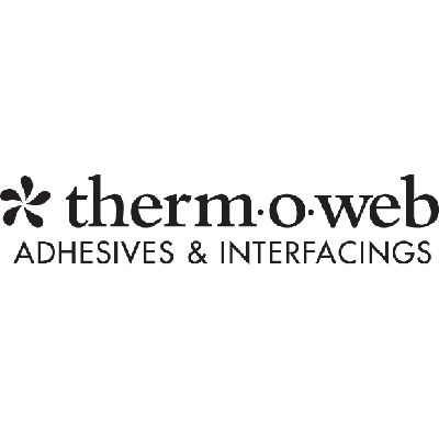 Therm.o.web